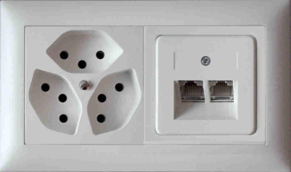 heimnetzwerk nachr stung homefibre switzerland. Black Bedroom Furniture Sets. Home Design Ideas