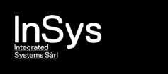 InSys Integrated Systems Sárl