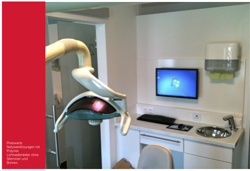 cabinet m dical homefibre switzerland. Black Bedroom Furniture Sets. Home Design Ideas