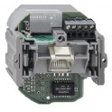 POF WM Converter WiFi, 1xRJ45