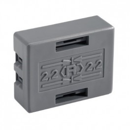 POF Connector  2.2mm
