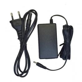 Ersatznetzteil Switch