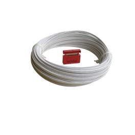 POF Cable Duplex (Bundle)